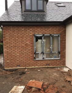 Brick Slip Tile Fitters Installers,Avon,Bedfordshire,Berkshire,Bristol,Buckinghamshire,Cambridgeshire,Cheshire,City of London,London,Cornwall,Cumbria,Derbyshire,