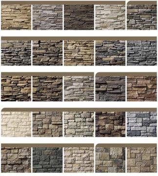 Just Walls Plastering Plasterer Tiling Tiler Brick