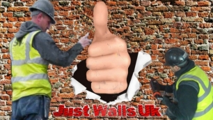 Just Walls - Plastering - Tiling - Brick Slips - Stone Veneer - fitters - installers - brick slips uk - stonewall company - cladding - nationwide,the stonewall company, brick slips uk